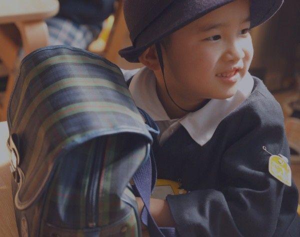奈良県】の幼稚園一覧 | ManaWill
